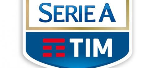 Diretta Sampdoria - Atalanta live