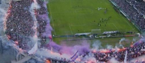 Fiorentina-Inter, il risultato è 2-1