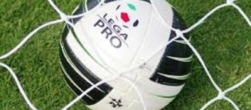 News e pronostici Lega Pro: posticipi del 15-2
