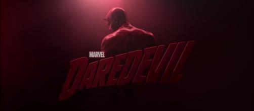 Primo teaser trailer di Marvel's Daredevil