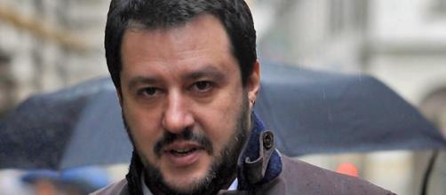 Riforma pensioni Salvini vs Renzi su reversibilità