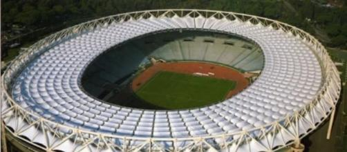 Roma-Real: probabile formazione giallorossa
