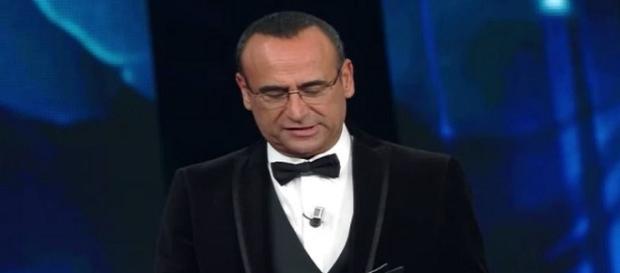 Chia ha vinto Sanremo 2016? La classifica