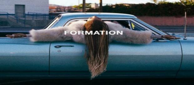 """Em """"Formation"""" Beyoncé afronta o racismo"""