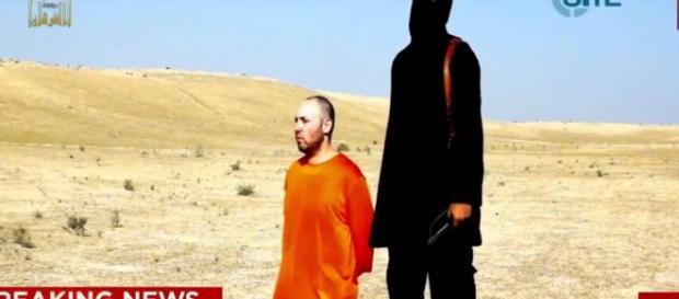 Islamiści: Cel ostateczny islam rządzi światem