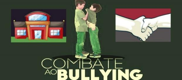 Lei Anti-Bullying volta as aulas em 2016
