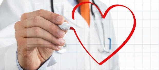 Medicina é um dos cursos mais concorridos do país.