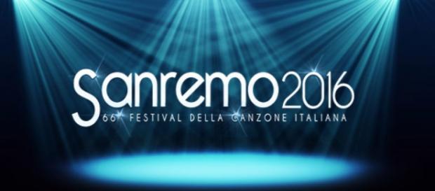 Sanremo 2016 compensi conduttori e ospiti.