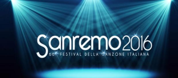 Sanremo 2016, video vincitore finale