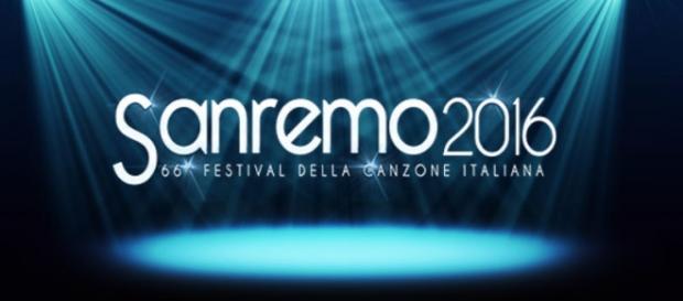 Sanremo 2017 anticipazioni conduttore