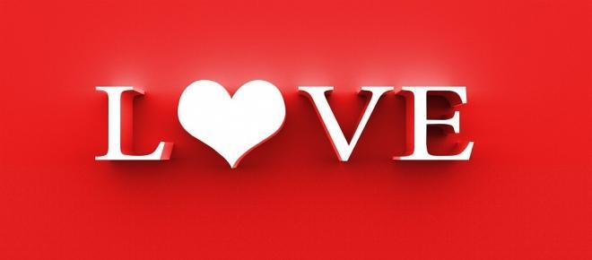 San Valentín: el día en el que el amor se puede concretar