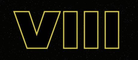 La octava entrega se estrenaría a fines del 2017
