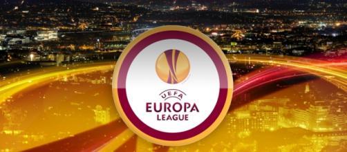 Calendario Europa League 18 febbraio.