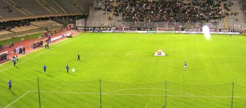 Calendario Serie B 27-esimo turno 19-22/2