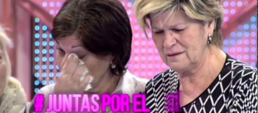 """""""Cámbiame"""" y su mayor reto. #JuntasPorElSí"""