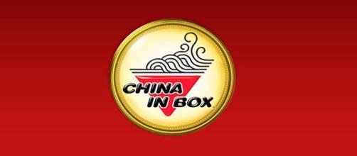 China in Box tem vagas para várias funções