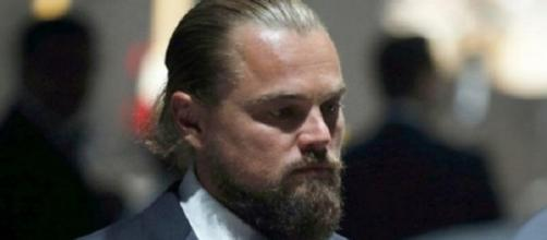 DiCaprio and 'The Revenant' won big
