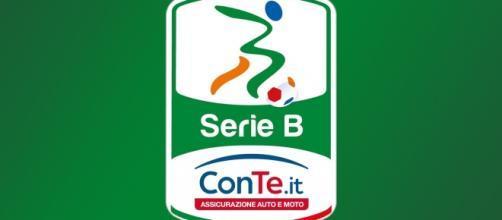 Diretta Brescia - Ascoli Serie B live