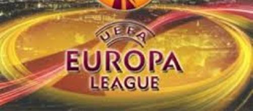 Europa League: sedicesimi di finale