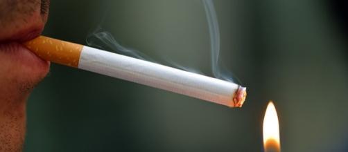 Fumo, entrano in vigore le nuove regole