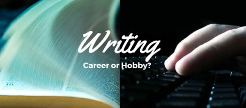 Is Your Writing a Career or a Hobby?