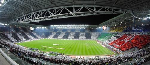 Nuove offerte di lavoro Juventus