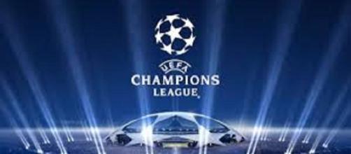 Ottavi di Finale Champions: Benfica-Zenit