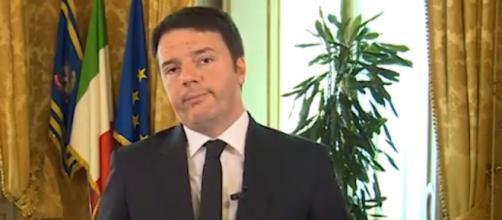 Pensioni reversibili, la riforma del Governo Renzi