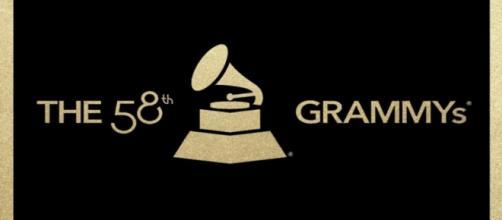 Premios Grammy 2016, Los Ángeles.