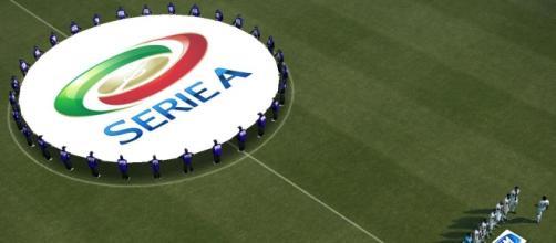 Pronostici 26^ giornata Serie A.