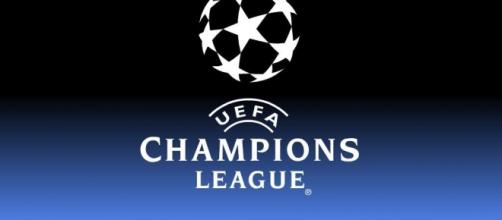 Pronostici Champions martedì 16 febbraio