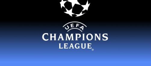 Pronostici Champions mercoledì 17 febbraio 2016