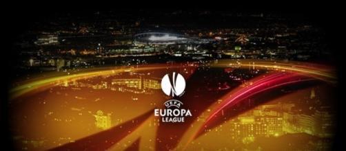 Pronostici Europa League 18 febbraio 2016