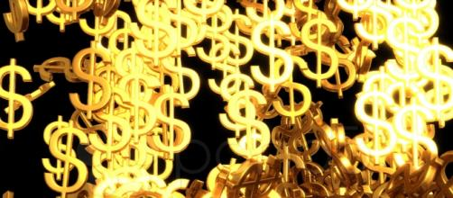 Proposta Para Revisão Imposto de Renda