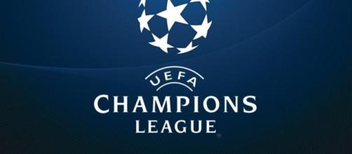 UEFA Champions League logo (Flickr)