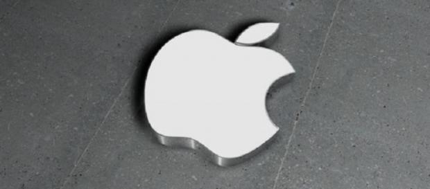 Apple lo logró otra vez, siendo líder del sector