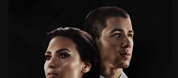 Demi e Nick vem ao Brasil em outubro