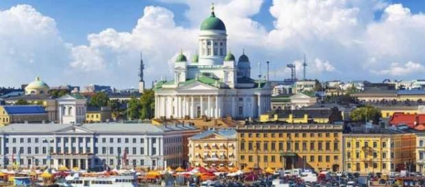 Finlândia cobrará taxas ao estudante não-europeu