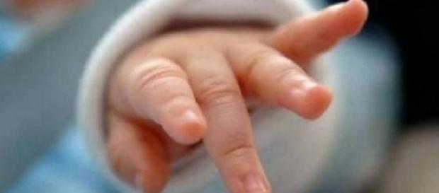 """Încă un bebeluş s-a stins la """"Marie Curie"""""""