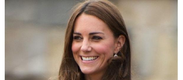 Kate Middleton: nuovamente sotto accusa