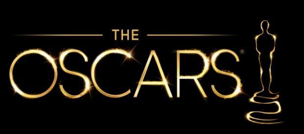 Premio Oscar 2016 in arrivo a fine Febbraio