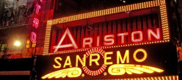 Sanremo 2016, il festival delle visualizzazioni
