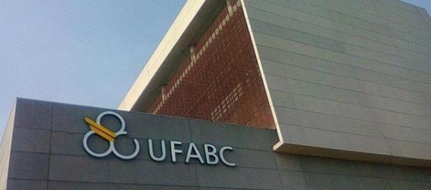 UFABC abre inscrições para concurso público