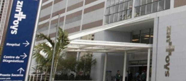 Vagas no Hospital São Luiz estão abertas