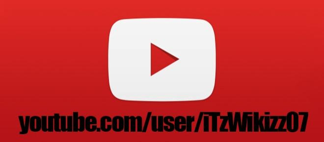 Cómo se gana dinero por YouTube