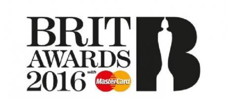 Los mejores momentos de los Brit Awards 2016
