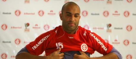 Ronaldo Conceição, ex-Inter de Poa