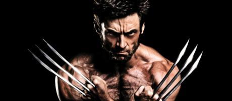Wolverine 3 será de clasificación R