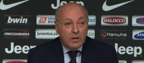 Calciomercato Juventus, ultime notizie: Marotta
