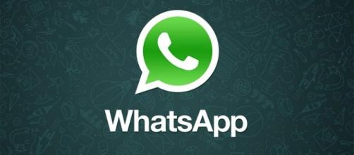 Da WhatsApp un aiuto per i fidanzati traditi